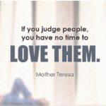 Mother Teresa Quotes Flickr