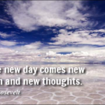 Motivational Favorite Quotes by Eleanor Roosevelt