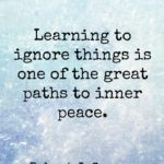 Moving On Quotes Pinterest