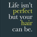 Natural Hair Beauty Quotes