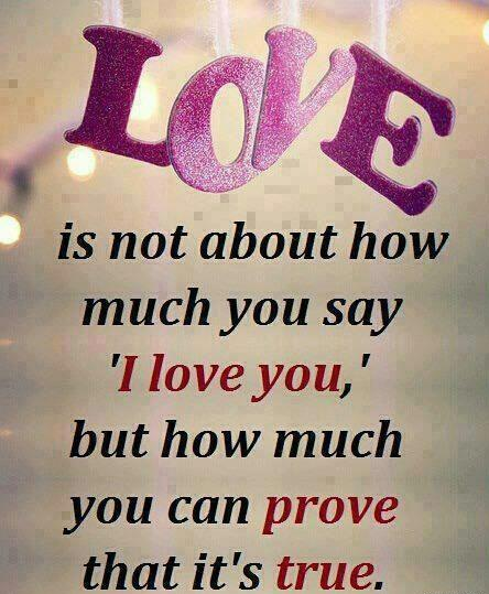 Quotes Nice Simple Nice Quotes About Love In English  Upload Mega Quotes