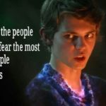 Peter Pan Quotes Once Upon A Time