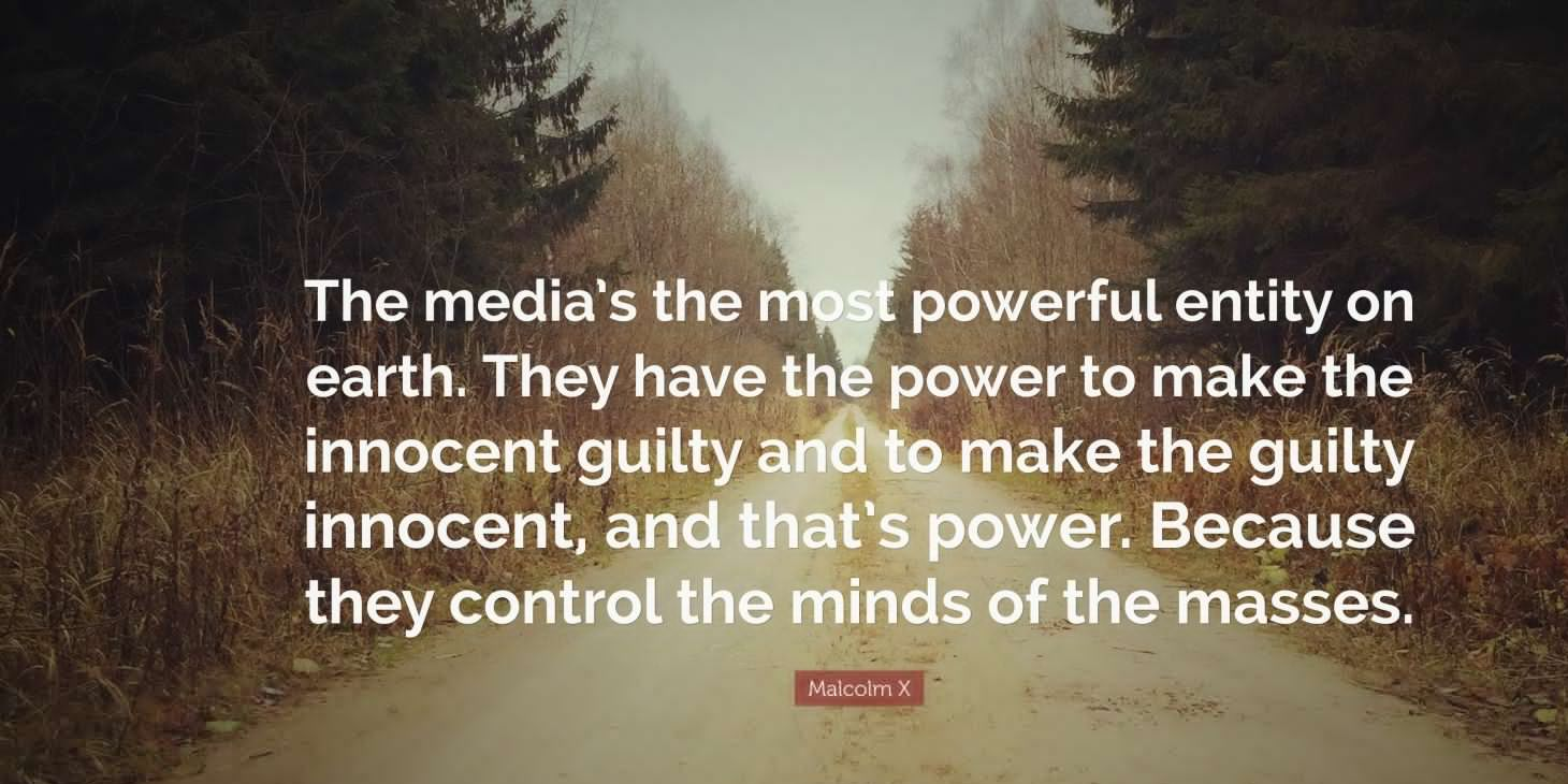 Quotes On Power Power Quotes  Upload Mega Quotes