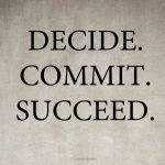 Powerful Quotes About Success Tumblr