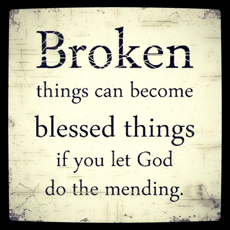 Prayer Quotes Simple Prayer Quotes For Family Pinterest  Upload Mega Quotes