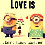 Propose Quotes For Girlfriend For Twitter