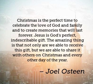 Joel Osteen Quotes On Love Endearing Quotes About Amazingjoel Osteen  Upload Mega Quotes