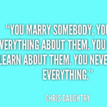 Quotes About Anniversary