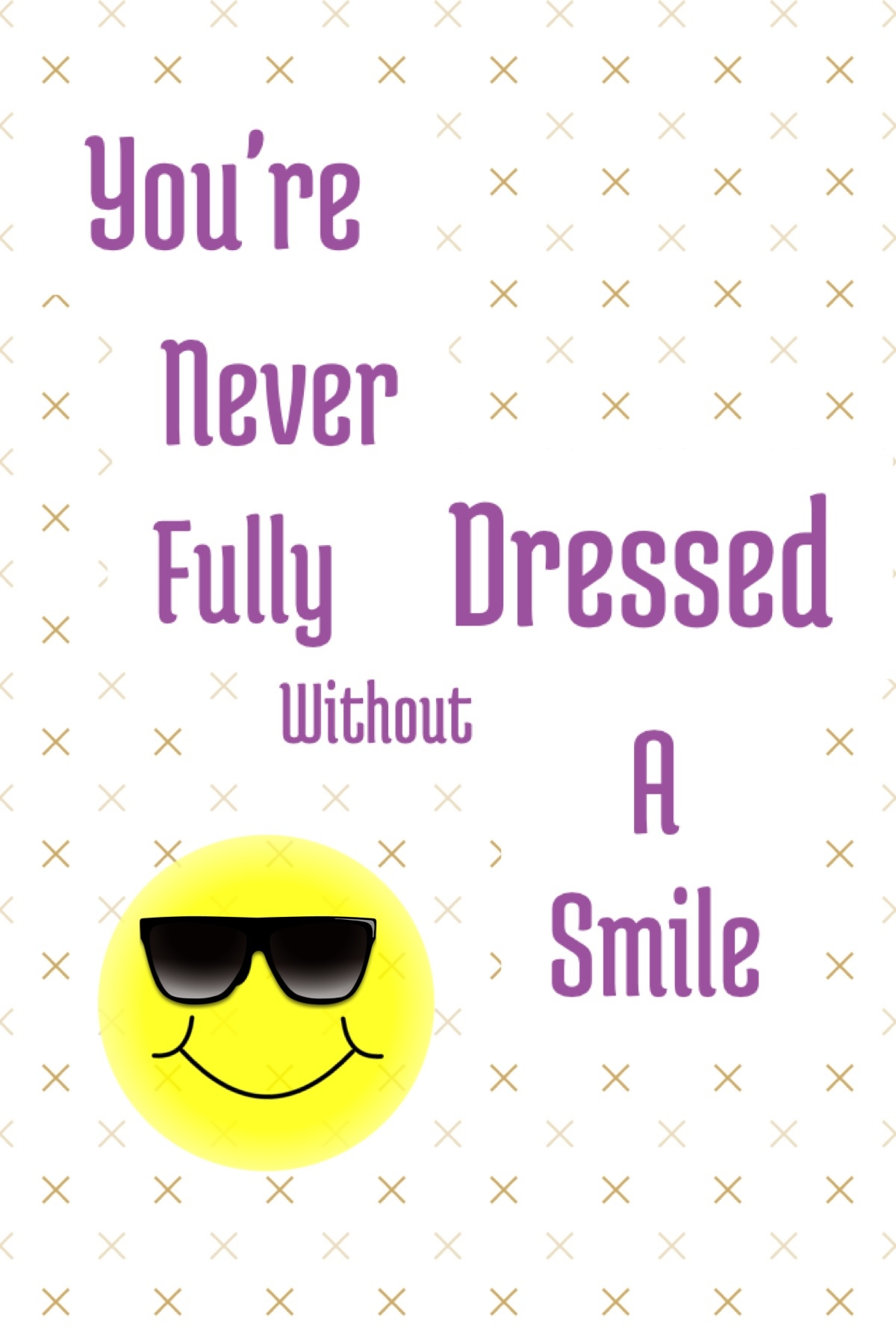 Quotes About Being Happy Quotes About Being Happy And Smiling  Upload Mega Quotes