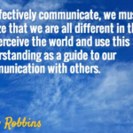 Quotes About Communication