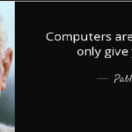 Quotes About Computers