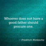 Quotes About Dad