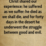 Quotes About Easter by Basil Hume