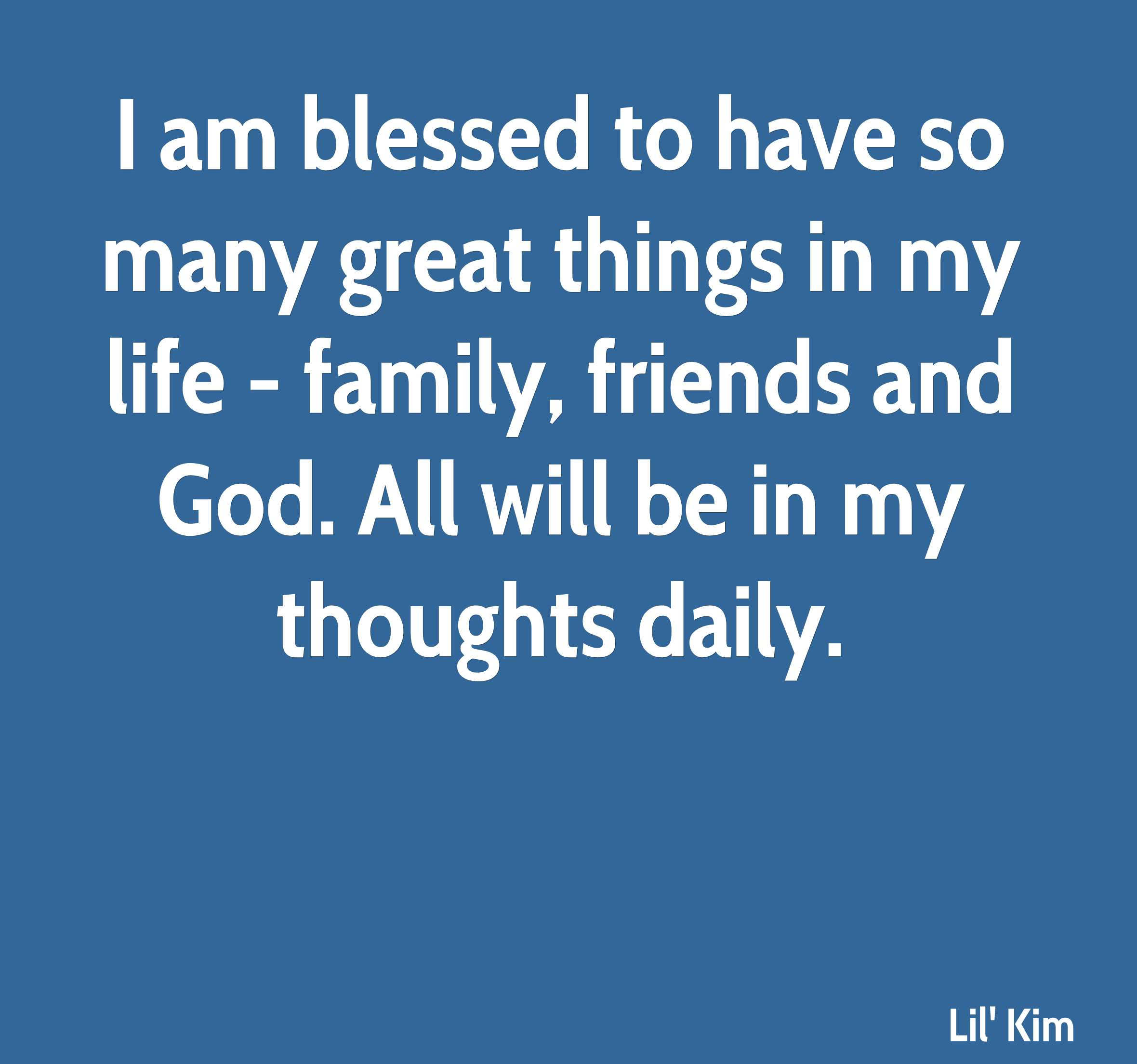 Have A Great Life Quotes Quotes About God  Upload Mega Quotes