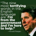 Quotes About Government