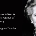 Quotes About Government by Margaret Thatcher