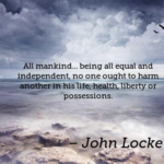 Quotes About Health by John Locke