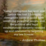 Quotes About Legal