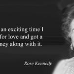 Quotes About Marriage