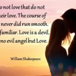 Quotes About Relationship
