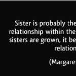 Quotes About Relationship by Margaret Mead