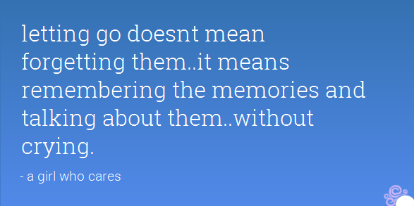Quotes About Remembering Someone Unique Quotes About Remembering Someone Who Died  Upload Mega Quotes