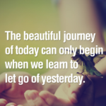 Quotes Of Letting Go Of Love