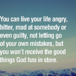 Quotes Of Letting Go Of Love and Moving On Pinterest