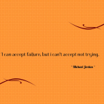 Quotes On Failure In Exams