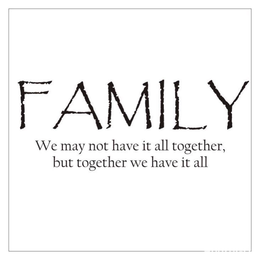 Bonding Quotes Quotes About Family Bonding  Upload Mega Quotes