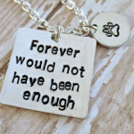 Quotes about Losing A Loved One To Death