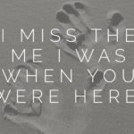 Quotes about Losing A Loved One Too Soon