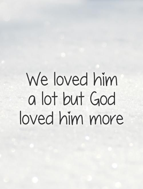 Quotes About Losing A Loved One Too Soon Magnificent Quotes About Losing A Loved One Too Soon  Upload Mega Quotes