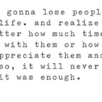 Quotes about Losing A Loved One Tumblr