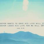 Quotes about The Death Of A Loved One