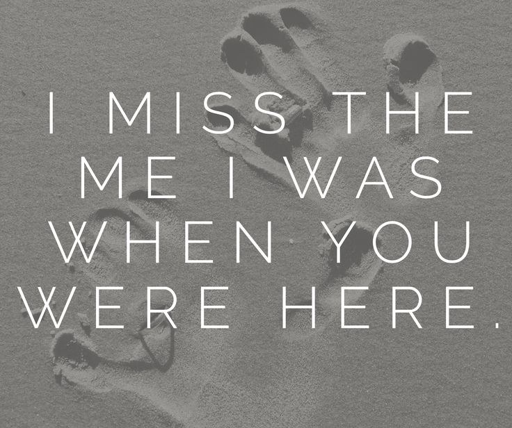 Death Quotes For Loved Ones Endearing Quotes About The Death Of A Loved One  Upload Mega