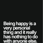 Really Cool Quotes That Make You Happy