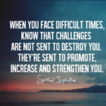 Religious Quotes about Strength in Hard Times Tumblr
