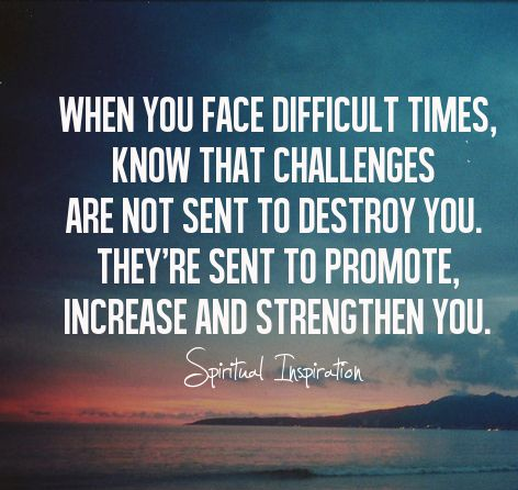Religious Quotes Classy Religious Quotes About Strength In Hard Times Tumblr  Upload Mega