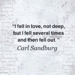 Sad Love Quotes For Him That Make Him Cry