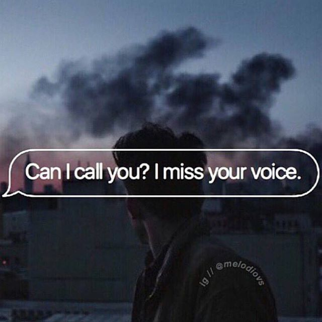 Pictures of Sad Missing You Quotes Tumblr - #rock-cafe