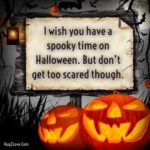 halloween sayings for cards scary halloween sayings and quotes