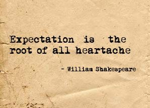Shakespeare Quotes About Life Pleasing Shakespeare Quotes Life  Upload Mega Quotes
