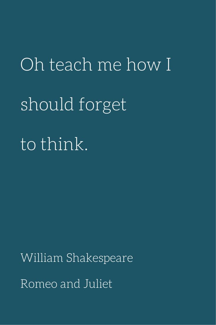 William Shakespeare Quotes About Friendship Shakespeare Quotes On Friendship Pinterest  Upload Mega Quotes