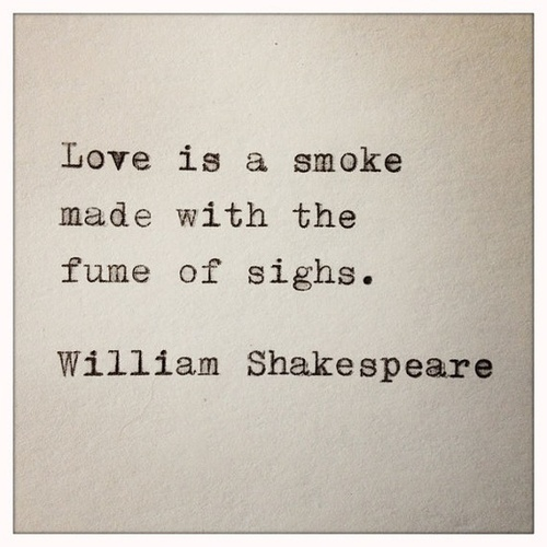 Shakespeare Romeo And Juliet Quotes Adorable Shakespeare Quotes Romeo And Juliet  Upload Mega Quotes