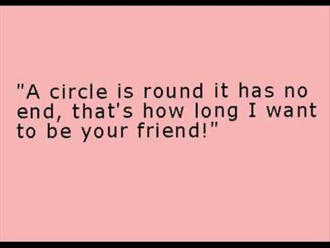 Short And Sweet Friendship Quotes – Upload Mega Quotes