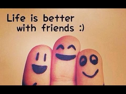 Friends Forever Quotes Awesome Best Friends Forever Quotes  Upload Mega Quotes