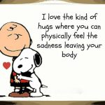 Snoopy Inspirational Quotes