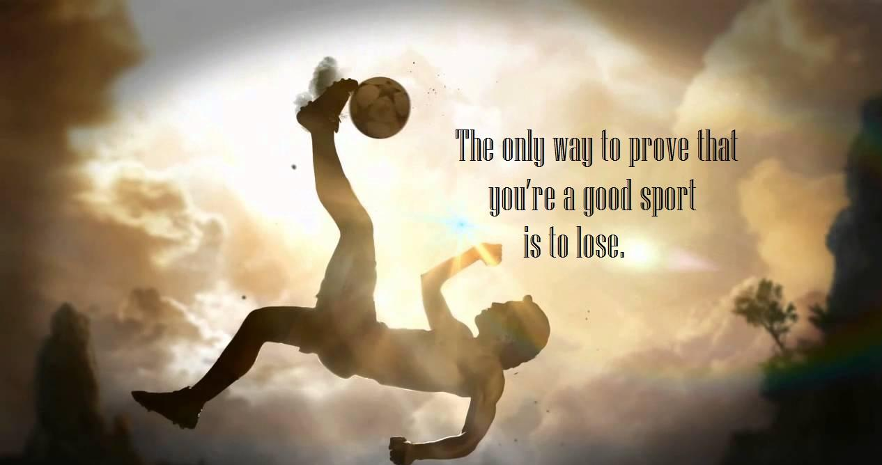 Sports Quotes Sports Quotes  Upload Mega Quotes