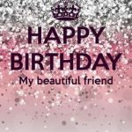 Step Daughter Birthday Quotes